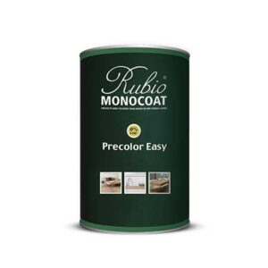 RMC Precolor Easy eeltoon puiduõlile