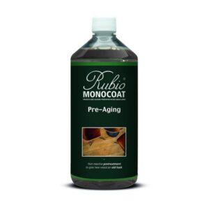 Rubio Monocoat Pre-Aging eeltöötlusvahend