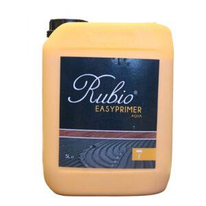 Rubio EasyPrimer Aqua veebaasil praimer