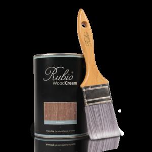 Rubio Monocoat WoodCream puidukreem
