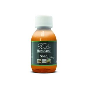 Rubio Monocoat Soap seep
