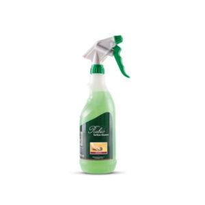 Rubio Monocoat Surface Cleaner plekieemaldusvahend