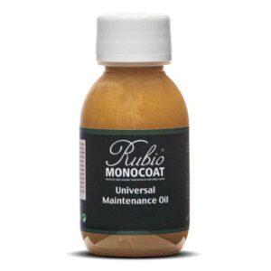Ruibo Monoocat Universal Maintenance Oil hooldusõli