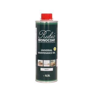 RMC Universal Maintenance Oil hooldusõli puidule
