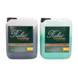 Rubio Epoxy 2C Easyprimer epoksüpraimer vee baasil
